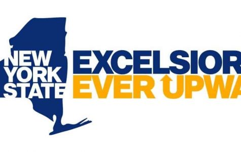 Excelsior! Financial Aid Is on Its Way