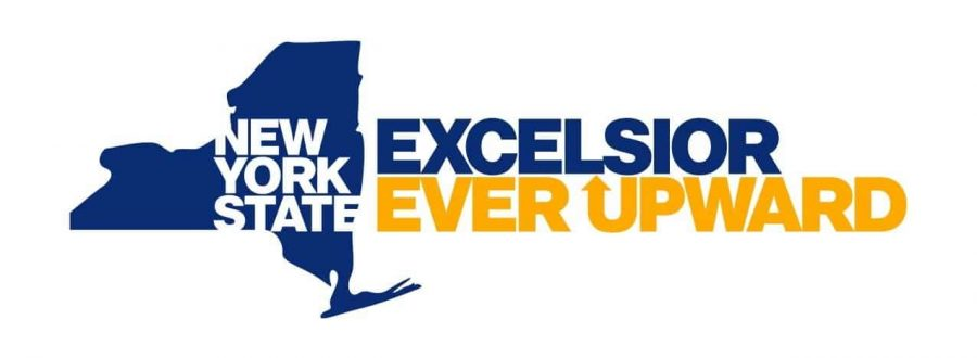 Excelsior%21+Financial+Aid+Is+on+Its+Way