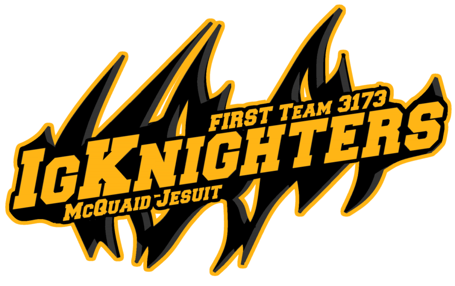 This+year%27s+team+accomplished+more+than+any+other+IgKnighters%27+team+has+before+it.+This+is+the+10th+year+of+competing%2C+a+significant+milestone+for+a+FIRST+Robotics+team.