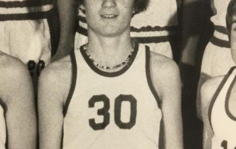 Mr. Brady: Blast From The Past