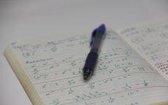 Homework Plagues Students Around the World