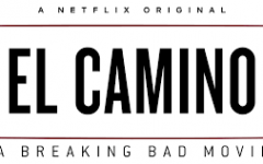 """El Camino: A Breaking Bad Movie"" Is Worth It's Hype"