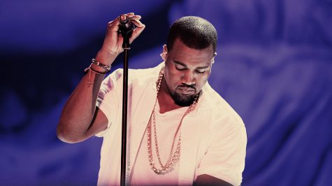 """Jesus is King"" Proves Kanye West Is One of the Greatest Artist of All-Time"