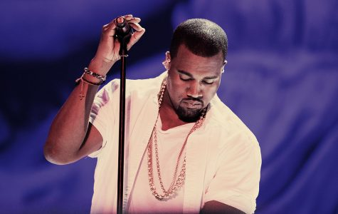 """""""Jesus is King"""" Proves Kanye West Is One of the Greatest Artist of All-Time"""