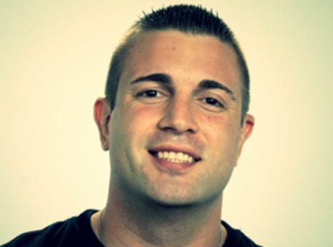 McQuaid Alum Turned Pro Trainer Innovates the Game