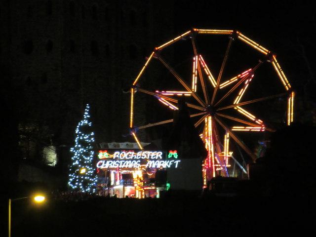 Merry Covid Christmas
