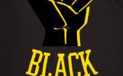 McQuaid's Black Student Union Continues to Light The Way Towards a Better Community