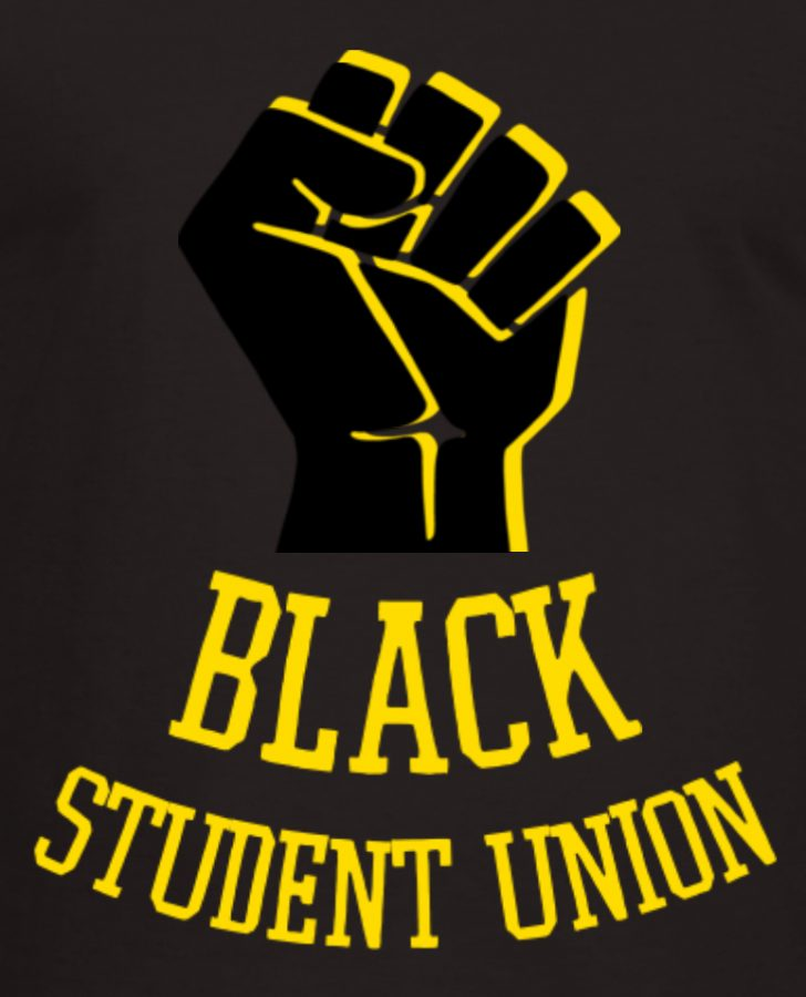 McQuaid%27s+Black+Student+Union+Continues+to+Light+The+Way+Towards+a+Better+Community