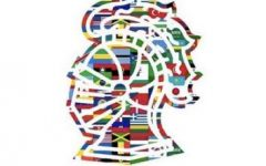 McQuaid Mosaic Club Brings Awareness To McQuaid Amidst The Coronavirus Pandemic