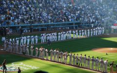 2021 MLB season begins with new COVID-19 Protocols as stadiums begin to allow fans