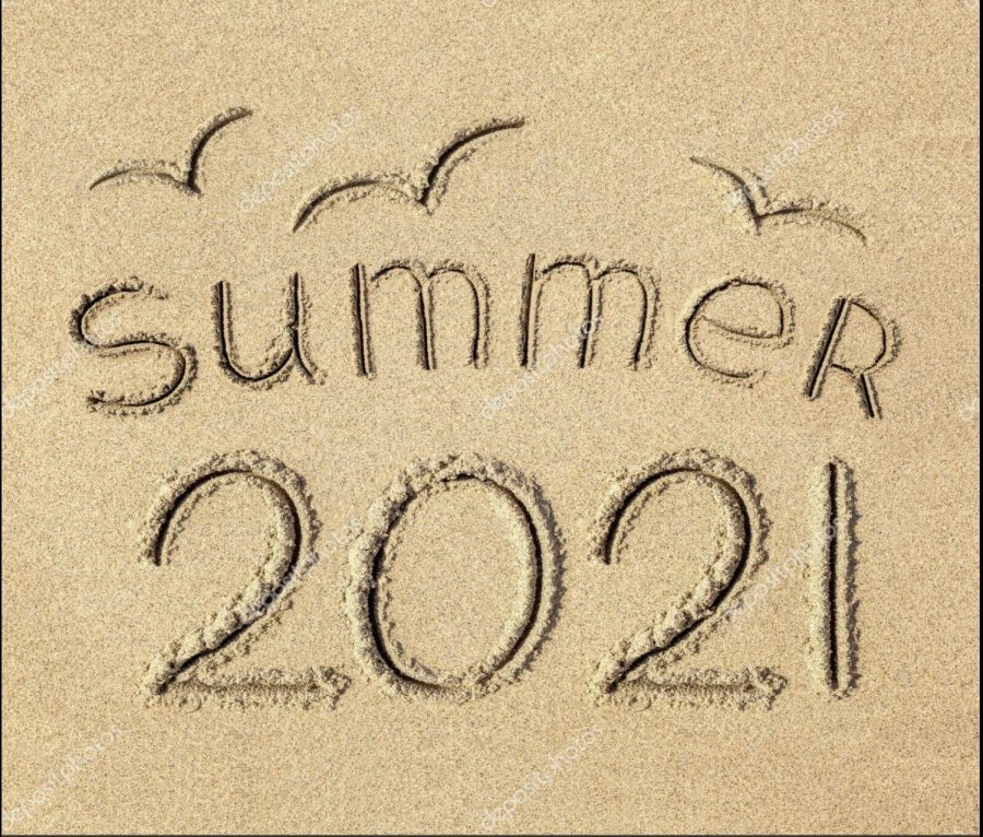 McQuaid Students Look Foward to Summer